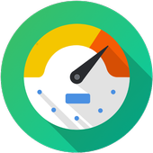 APP PRIME - SmartMeter icon