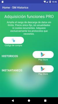 APP PRIME - SmartMeter screenshot 5