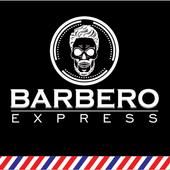 Barbero Express icon