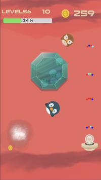 UFO vs Animals screenshot 5