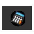 DSLR CamCalc - Free