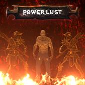 Powerlust - action RPG roguelike v0.891 (Modded)