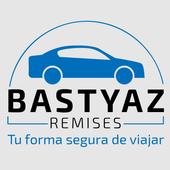 BASTYAZ Remises icon