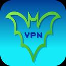 BBVpn VPN - Unlimited, Fast & Free VPN Proxy APK Android