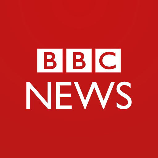 Download BBC News For Android