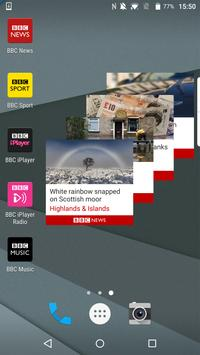 BBC News screenshot 5