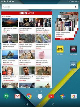 BBC News screenshot 10