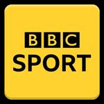 BBC Sport APK