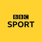 BBC Sport आइकन