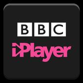 BBC iPlayer icon