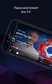 BBC iPlayer screenshot 5