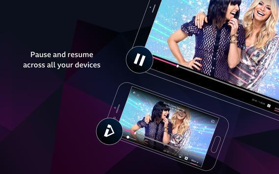 BBC iPlayer screenshot 9