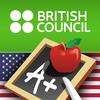 LearnEnglish 英語文法(美式英語版本) - 免费练习英语语法! 图标