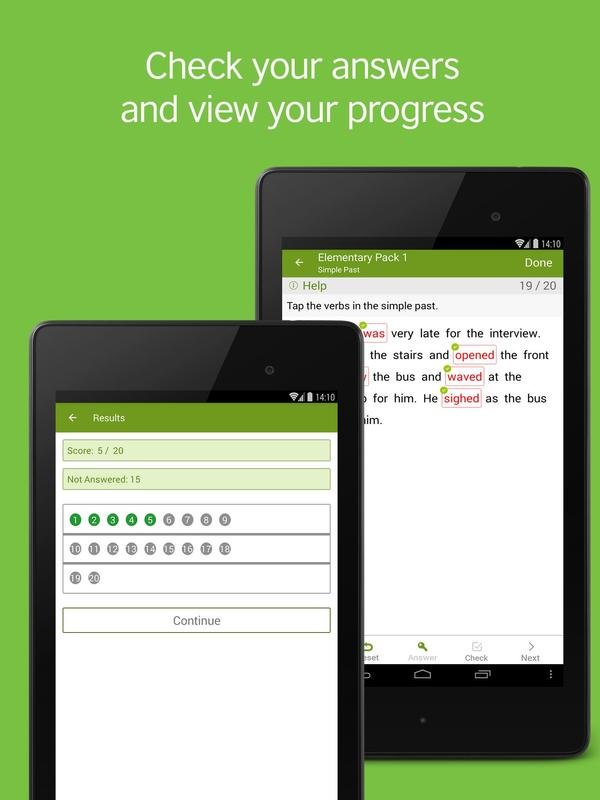 British council learn english grammar apk download
