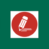 BCS & Other Jobs Preparation icon