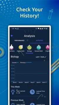Classroom screenshot 7