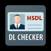 DL Checker icon