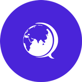 Quantapedia icon