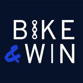 Bike&Win icon