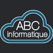 ABC DAuth icon