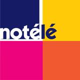 notélé