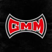 ikon Graspop Metal Meeting
