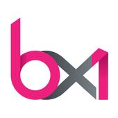 BX1 icon