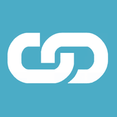 DigiConnect Invoice Approval icon
