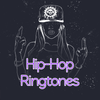 Hip-Hop Ringtones icon