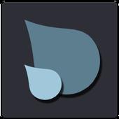 Meteogram Weather Widget v2.3.14 (Donate) (Unlocked) (4.6 MB)