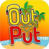 Output Summerbar