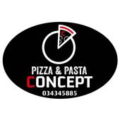Pizza Pasta Concept Deurne icon