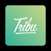 Tribu News simgesi