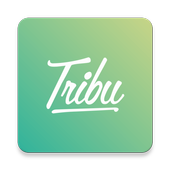 Tribu News 아이콘