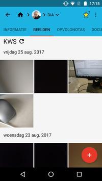 KWS Companion screenshot 4