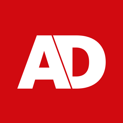 Download AD – Nieuws, Sport, Regio & Entertainment For Android 2021