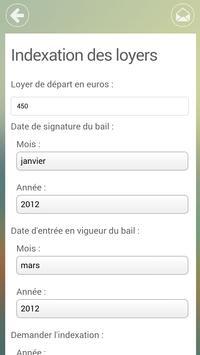 Pim's app screenshot 1