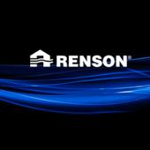 Renson Outdoor icon