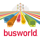 Busworld icon