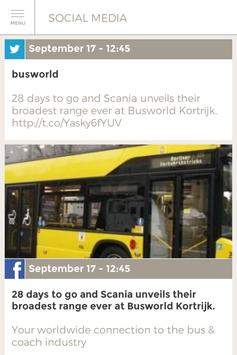 Busworld screenshot 4