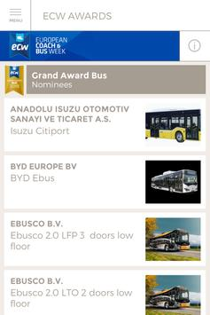 Busworld screenshot 2