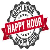 ikon Happy Hours