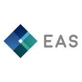 EAS icon
