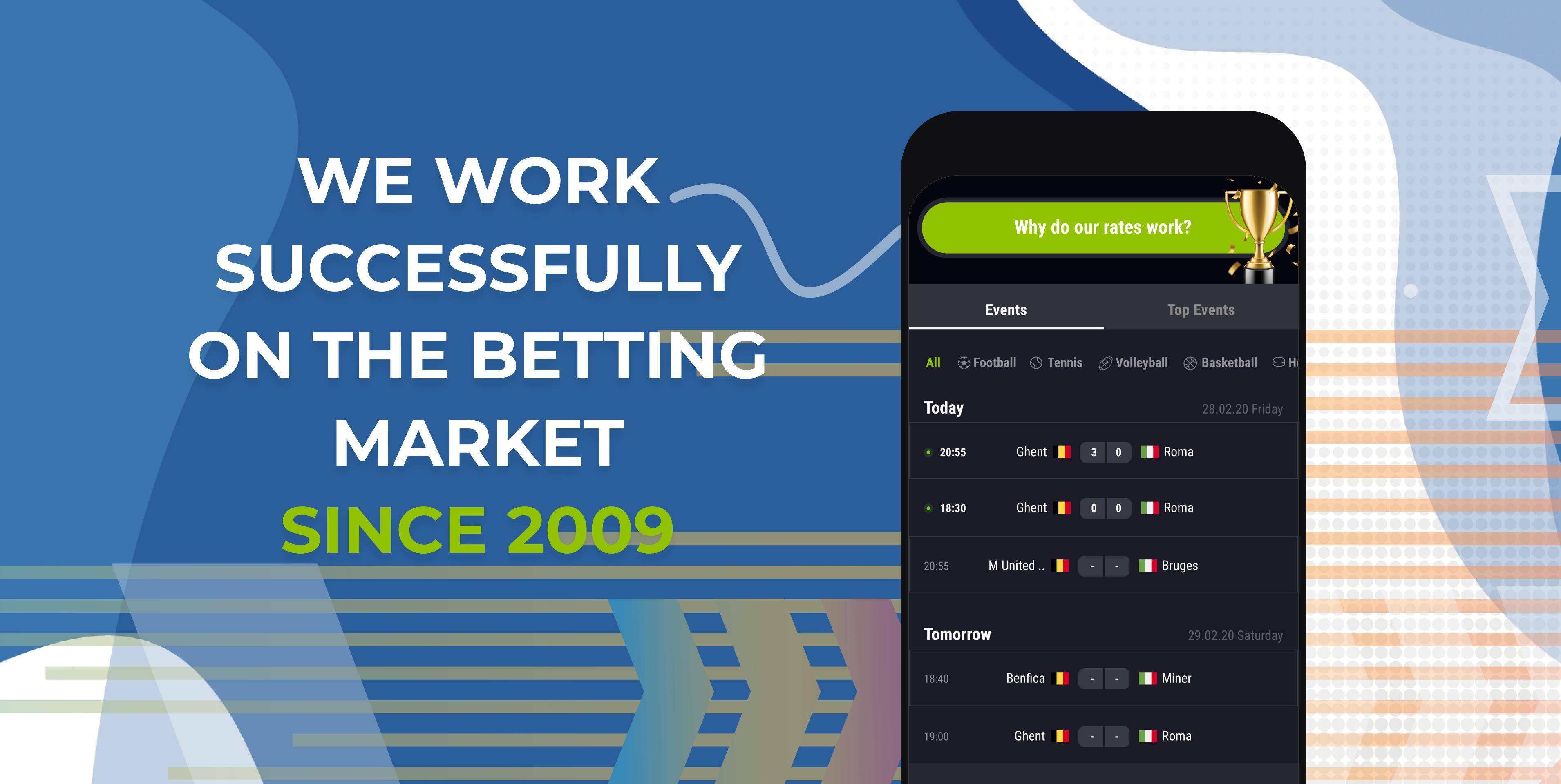 Sports betting download barakaldo vs valencia betting previews