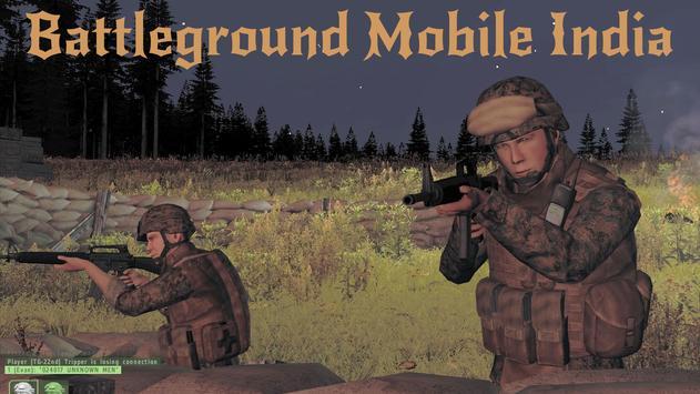 Battlegrounds Mobile India Guide स्क्रीनशॉट 4