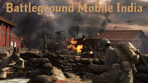 Battlegrounds Mobile India Guide स्क्रीनशॉट 6