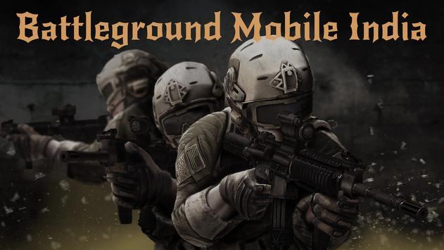 Battlegrounds Mobile India Guide स्क्रीनशॉट 2