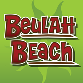 Beulah Beach icon