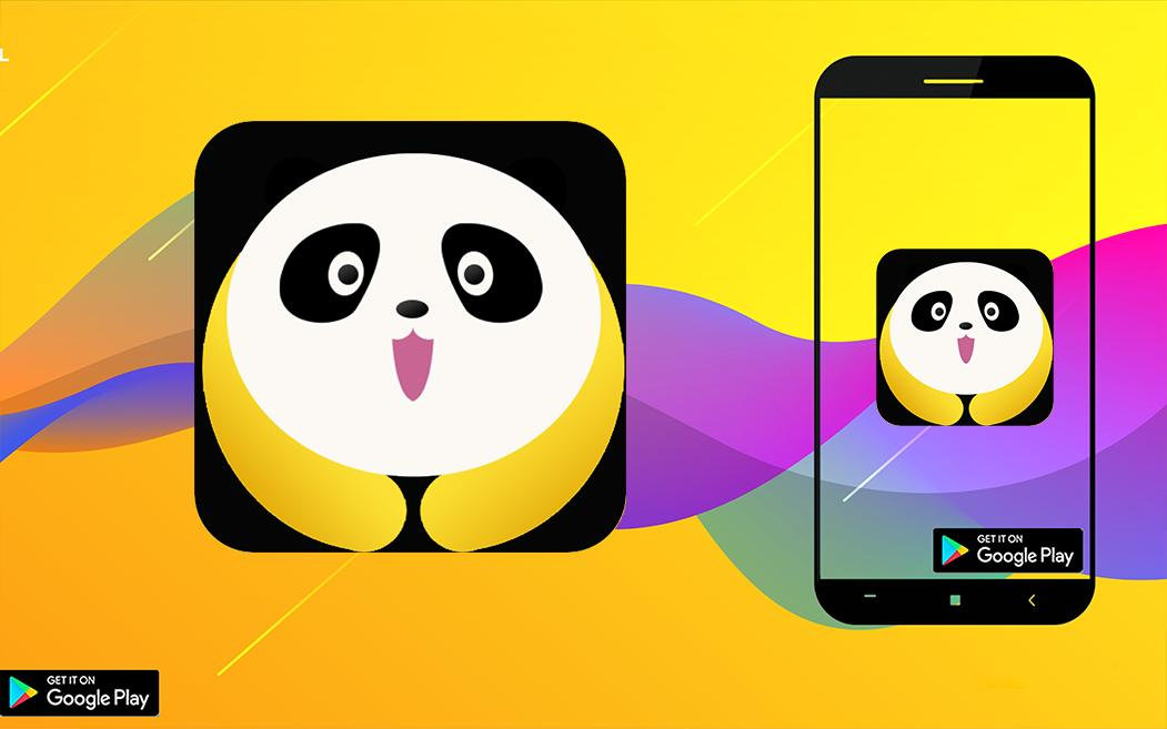 PandaHelper VIP for Android - APK Download