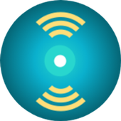 Ibseize icon